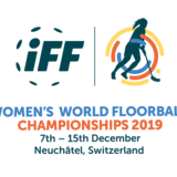 Championnat du monde féminin de unihockey