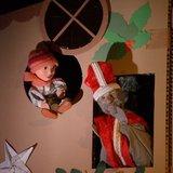 Le Chebu de Noël