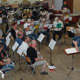 Concert de Brass Band