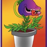 The Little Shop of Horrors (Auditions/Casting)