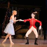 Casse-Noisette - Ballet en deux actes