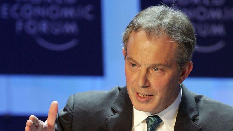 Eclairage: «L'Irak, la cause des fractures de l'Union européenne?»