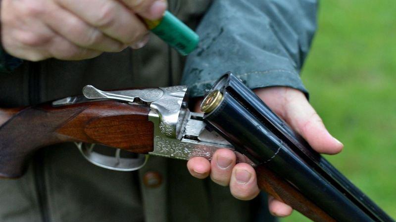 La chasse au plomb est en sursis en Suisse.