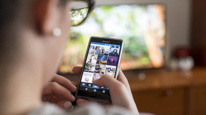 Les téléphones portables seront bannis de toute activité scolaire dans le canton du Jura.