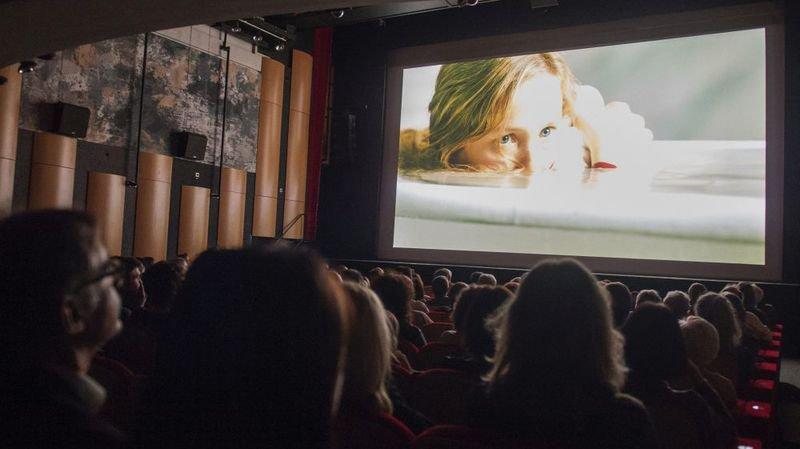 Quels succès pour le cinéma suisse?