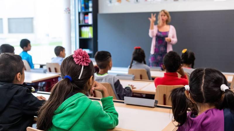 Quand les écoles neuchâteloises subventionnent l'apprentissage en entreprise