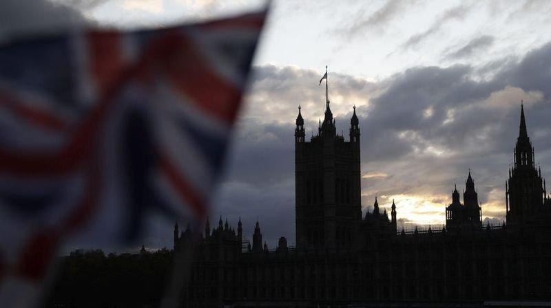 Point de vue de Jacques-André Tschoumy: «Bye, Great Britain!»