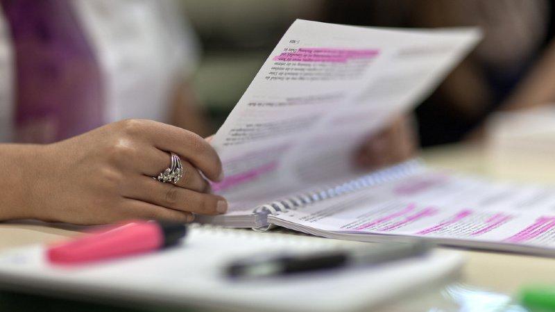 Familles: un tiers des femmes ayant un diplôme universitaire n'a pas d'enfants