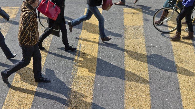 Marché du travail: la Suisse reste le pays qui attire le plus de talents au niveau mondial