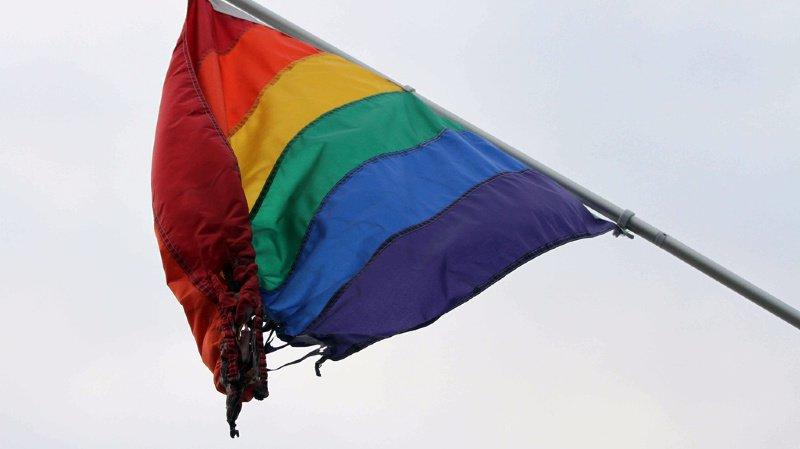 Norme anti-homophobie: les opposants veulent protéger la liberté d'expression