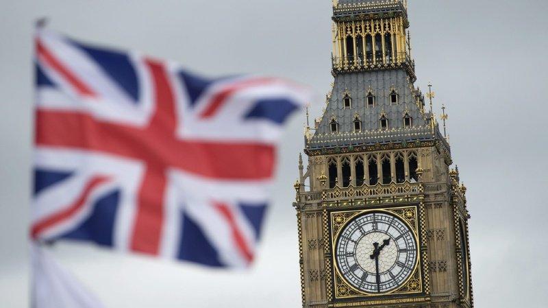 Si l'accord entre la Suisse et la Grande-Bretagne devait être appliqué, il serait limité dans le temps et applicable en principe jusqu'au 31 décembre 2020.