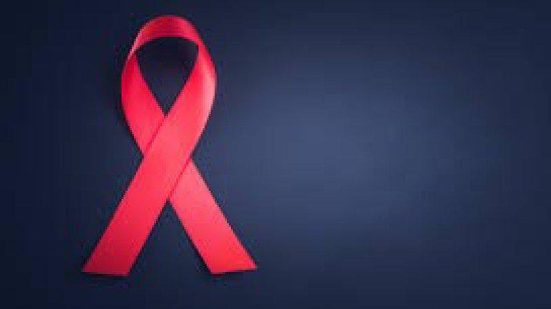 De quand date votre dernier test VIH?