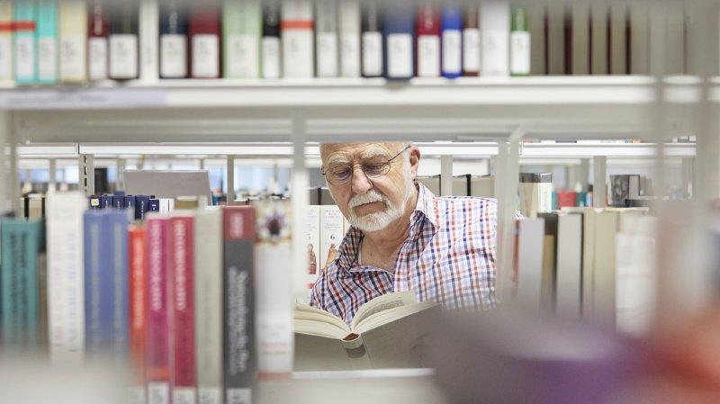 Conjoncture: l'OCDE recommande un relèvement de l'âge de la retraite en Suisse