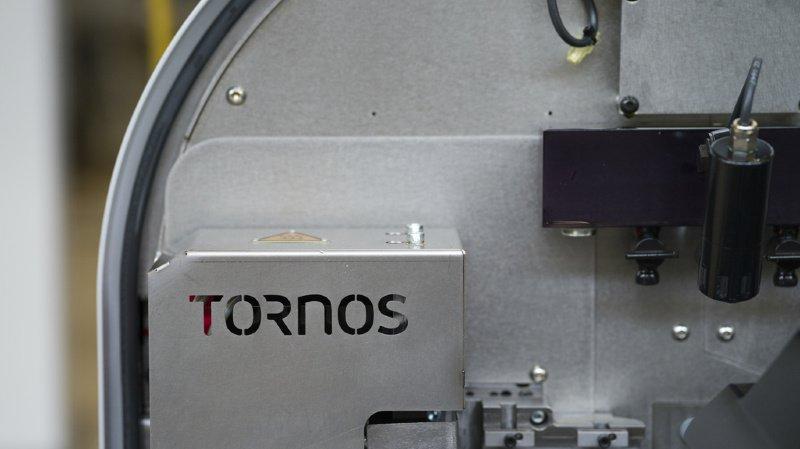 Le fabricant de machines-outils Tornos à Moutier a indiqué vendredi revoir à la baisse ses prévisions de rentabilité par rapport à 2018 en raison d'un recul des commandes.