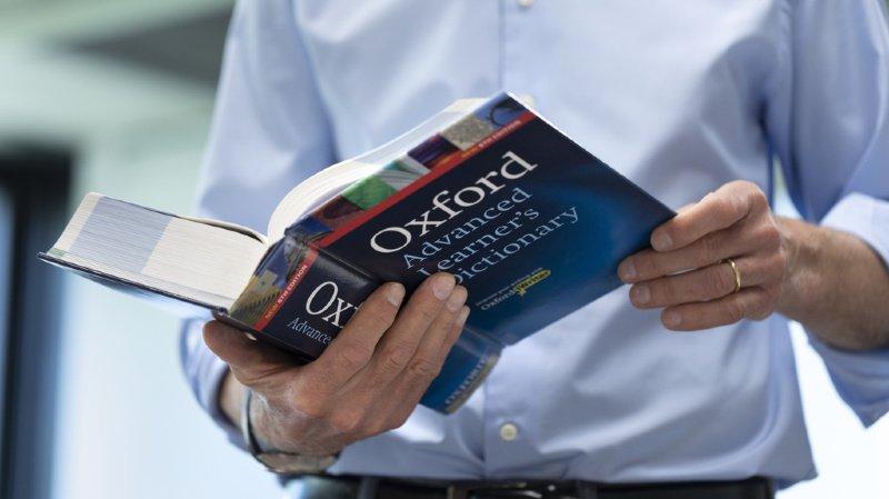 Langues étrangères: les compétences des Suisses en anglais se sont détériorées