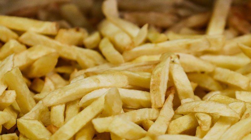 Pesticides: le chlorprophame, dangereux et bientôt interdit en Europe, se trouve dans des pommes de terre suisses