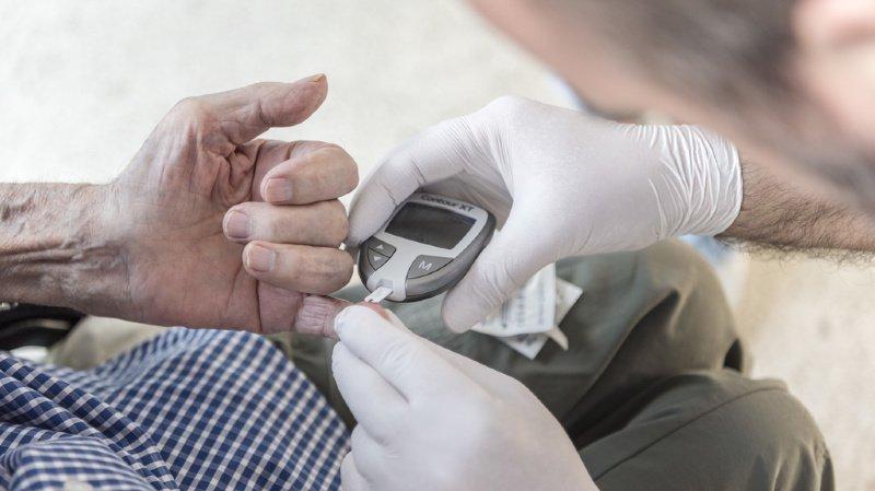 Santé: les bénéficiaires de soins ont déboursé 682 millions de francs en 2018