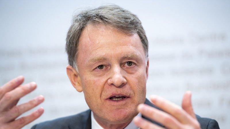 Aide au développement: la Suisse souhaite investir plus d'argent pour le climat