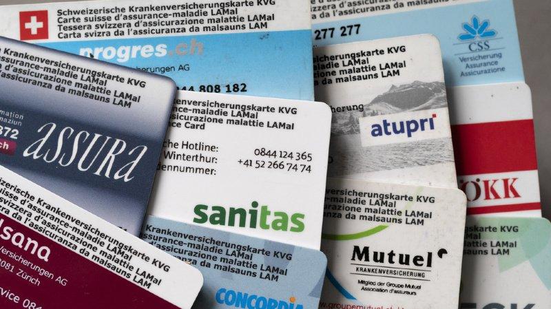 Caisse-maladie: plus que quelques jours pour faire des économies