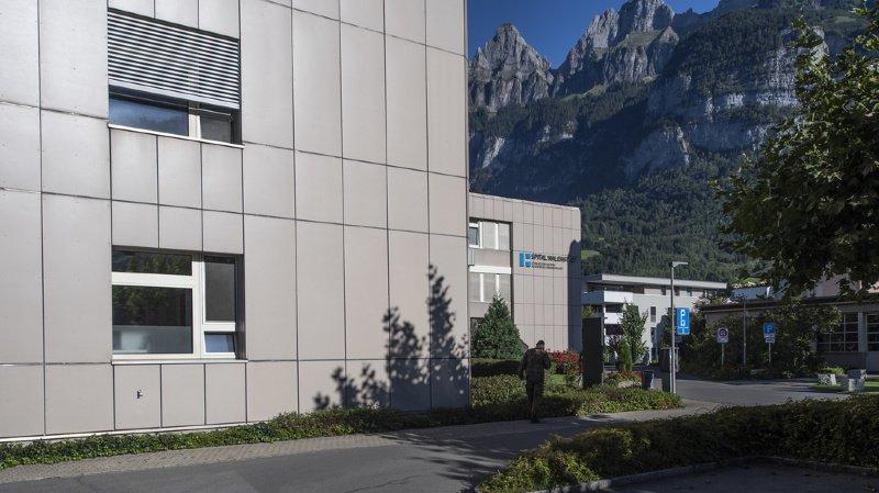 Suisse Tourisme signe un accord avec une vingtaine d'hôpitaux et cliniques