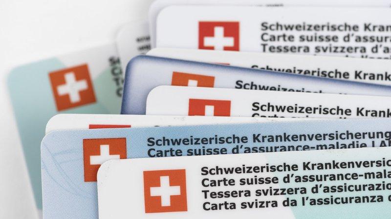 Le Gouvernement jurassien propose de réduire de 772'000 francs les subsides en faveur des réductions de primes d'assurance maladie.