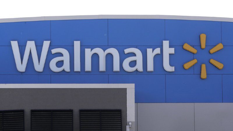 Etats-Unis: une fusillade dans un supermarché de l'Oklahoma fait trois morts