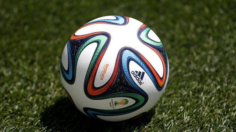 «A part l'entraîneur, rien ne change», précise le président vaudruzien.
