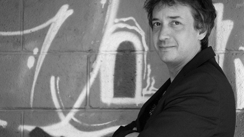 Julien Pouget