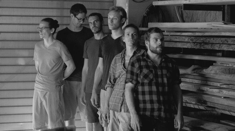 Neuchâtel: le ciné-concert «Les Mouvements solides» fait le lien entre musique et artisanat