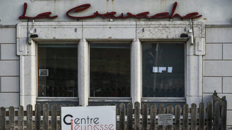 Sans soutien financier, le Centre jeunesse Val-de-Ruz pourrait passer à la trappe
