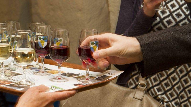 Alcool au volant: le Jura met en garde les conducteurs