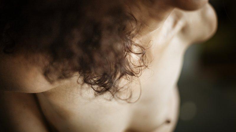 Tétons, poils, clitoris, règles, plaisir: et si on parlait de sexualité féminine?