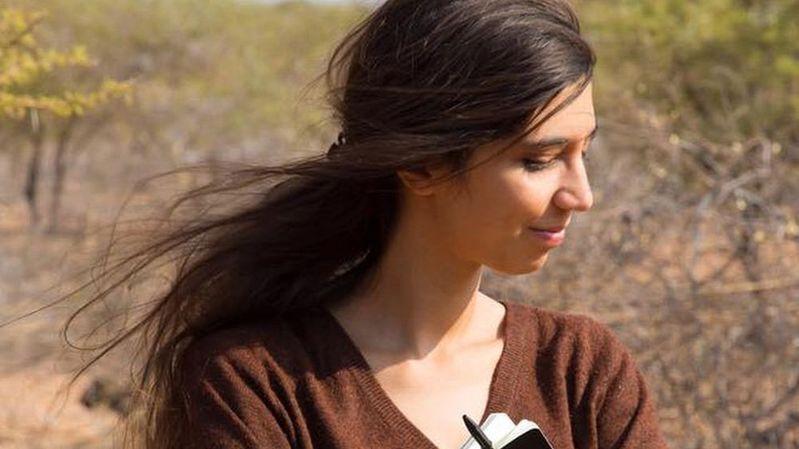 Une anthropologue de l'Université de Neuchâtel récompensée pour sa thèse