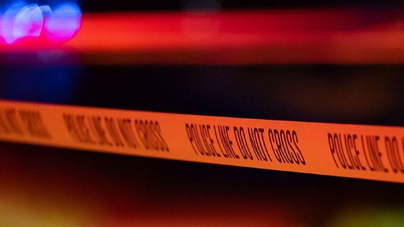 La fusillade a éclaté dans un quartier touristique de La Nouvelle-Orléans.