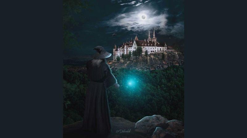 Quand Neuchâtel faisait la chasse aux sorcières