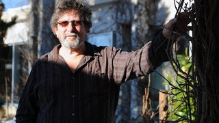 La Chaux-de-Fonds: Nimrod Kaspi, s'en est allé après une vie engagée auprès des plus faibles