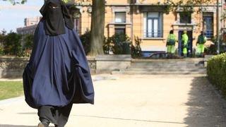 Point de vue de Sera Pantillon: «Justificatif de discrimination»