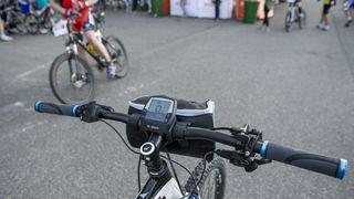 Hiver: comment entreposer son e-bike?