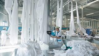 La Chaux-de-Fonds: l'ex-Blanchâtel au bord de la fermeture, 65 postes menacés