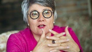 Formation musicale professionnelle à Neuchâtel: Monika Maire-Hefti ajourne le débat