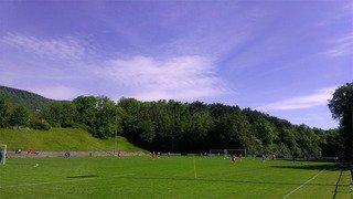 Nouveau président au FC Saint-Blaise, ça bouge sur le banc de Ticino