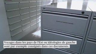 Il y a 30 ans, le scandale des fiches secouait la Suisse