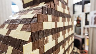 20191109_bilan_chocolatissimo_lvu_003