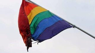 Norme anti-homophobie: pour ses défenseurs, «la nouvelle loi n'empêchera personne d'exprimer son opinion»