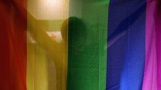 Le PDC dit oui à la pénalisation de l'homophobie