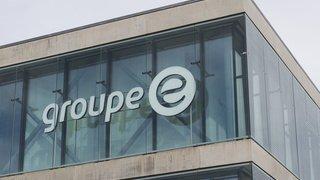 Groupe E veut se développer en Suisse romande