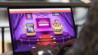 Jeux d'argent: les sites étrangers illégaux sont enfin bloqués, mais…