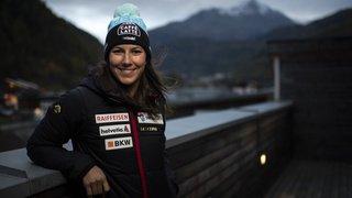 Ski alpin – Coupe du monde: Holdener tentera de décrocher son premier podium en géant à Sölden