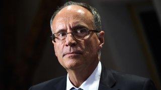 Affaire Piller: l'administration de Migros Neuchâtel-Fribourg n'est pas révoquée, le comité introduit une dénonciation pénale