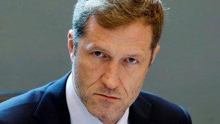 La Belgique dans l'impasse politique